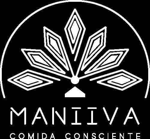 Maniiva
